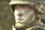 Šta kupiti Vojsci Srbije za 600 miliona evra