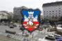 DA LI ĆE DONETE MERE DATI ŽELJENE REZULTATE: Zatvaranje Beograda i dalje stoji kao opcija