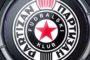 Mladi golman odbranio penal i sprečio dramu Partizana
