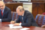 EVO ŠTA DONOSI PROMENA USTAVNIH AMANDMANA: Putin će vladati Rusijom do 2036.