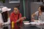(VIDEO) Rebeka savetovala Maju kako da priča o MARKU MILJKOVIĆU