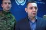 VULIN: Ministarstvo odbrane se trudi da reši imovinska pitanja vojnih penzionera