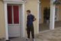 (VIDEO) MIKI ODRŽAO LEKCIJU DAVIDU, a evo i zbog čega!