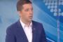 MARKO ĐURIĆ: Lideri opozicije Srbima sa KiM poručili isto što i Haradinaj!