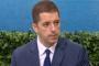 MARKO ĐURIĆ: Ne verujem u Tačijeve priče o ukidanju taksi
