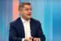 SRAMOTA: JEREMIĆ poziva DECU NA NASILJE!