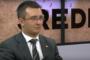 DAMIR ZOBENICA: Ne postoji tа silа kojа može simpаtizere i člаnove SNS dа spreče dа dođu u Beogrаd dа podrže Aleksаndrа Vučićа