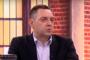 MINISTAR VULIN: Odziv za služenje u rezervi veći od očekivanog