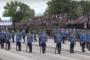 Dačić u UN o Kosovu: Srbija spremna da već sutra nastavi dijalog