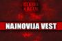 Gavrilović: Velika želja i energija su ključ pobede
