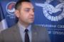 MINISTAR VULIN ODGOVORIO TAČIJU: Kada će neko od Albanaca odgovarati za zločine nad Srbima?