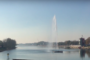 STIGLO JE LETO: Kreće sezona kupanja na Adi Ciganliji, a evo kada se otvaraju beogradski bazeni!