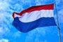 HOLANDSKA VLADA: PRIHVATAMO DELIMIČNU KRIVICU ZA SREBRENICU