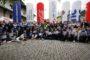 Dunav osiguranje SIM – 72.000 novih prijatelja Kompanije