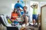 SAOPŠTENJE KOMPANIJE DUNAV OSIGURANJE: Krećete na odmor?  Pet saveta kako da putovanja budu bezbedna, a vi bezbrižni