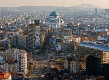 Foto: Wikipedia/ZlatanJovanovic