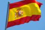 Pomilovani katalonski separatisti izašli iz zatvora